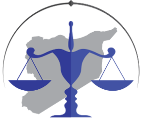 Transitional Justice Coordination Group