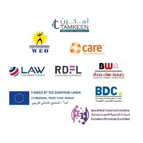 EuroMed Feminist Initiative – Press Release