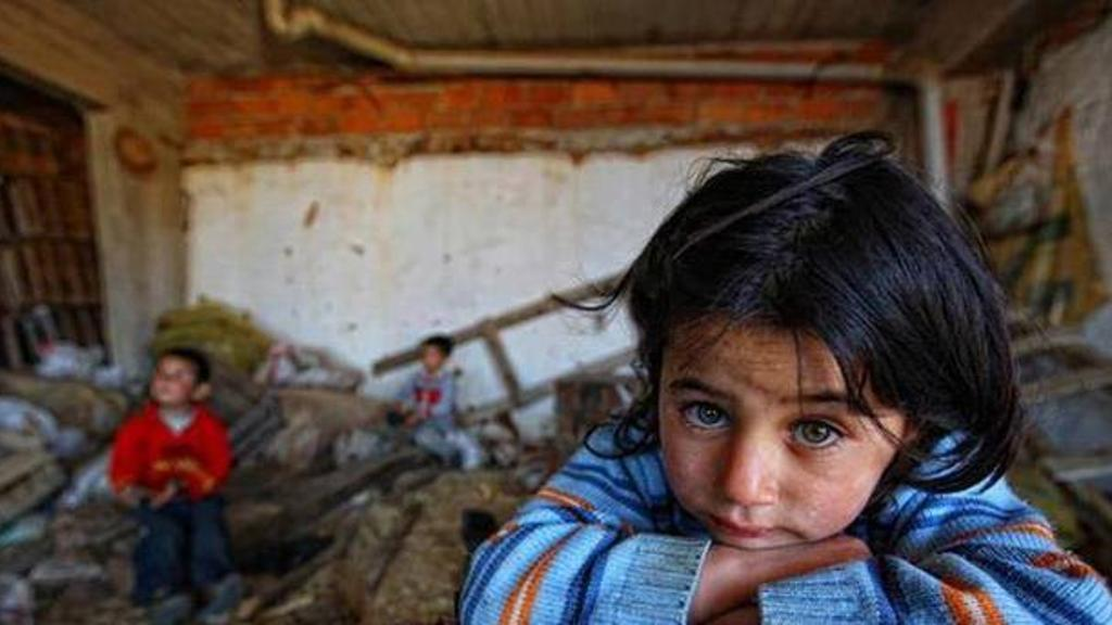 (Eng) SNHR: Over 28,000 Children Killed in Syria