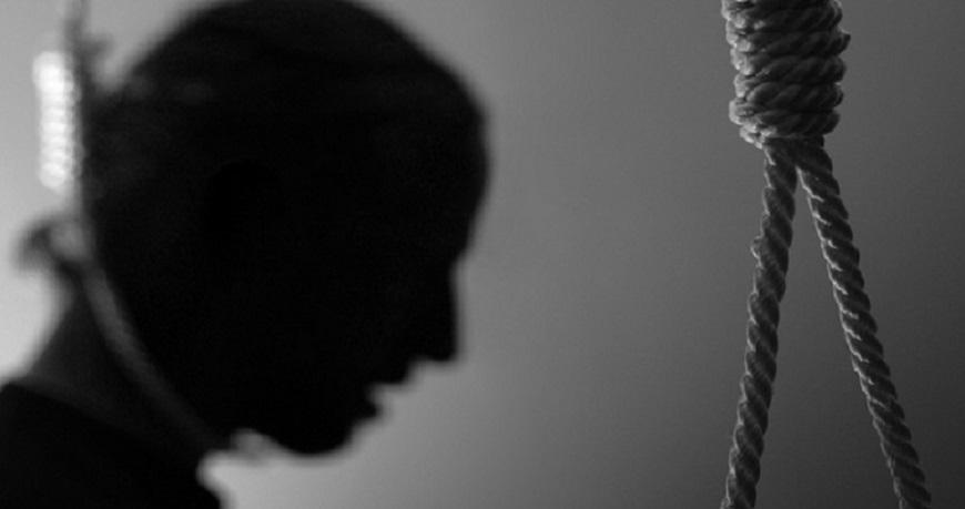 المحاكم الميدانية حجة لتصفية المعتقلين وإطلاق الأحكام وفق المصلحة