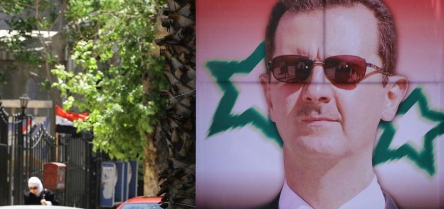 """من أوروبا إلى فروع المخابرات.. """"فورين بوليسي"""": ترحيب مميت ينتظر العائدين لسوريا"""