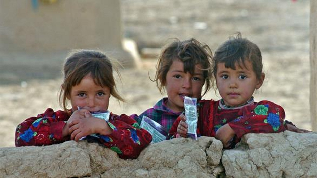 نزوح نحو 140 ألف شخص جراء التصعيد في محافظة إدلب (الأمم المتحدة)