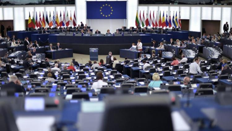 Syria: EU renews sanctions against the regime by one year