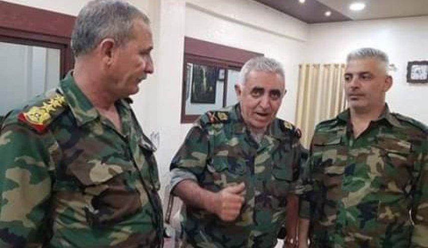 المونيتور: هل تقف روسيا وراء إصلاح الأجهزة الأمنية السورية؟