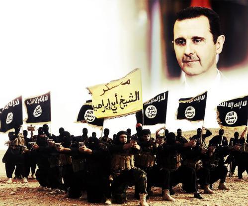 مخاوف محلية عقب إخلاء أجهزة أمنية سورية سراح مقاتلين من داعش