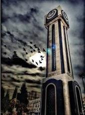 Shabbiha: Paramilitary groups, mass violence and social polarization in Homs