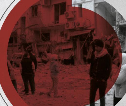 الاستيلاء على أملاك اللاجئين الفلسطينيين في سورية