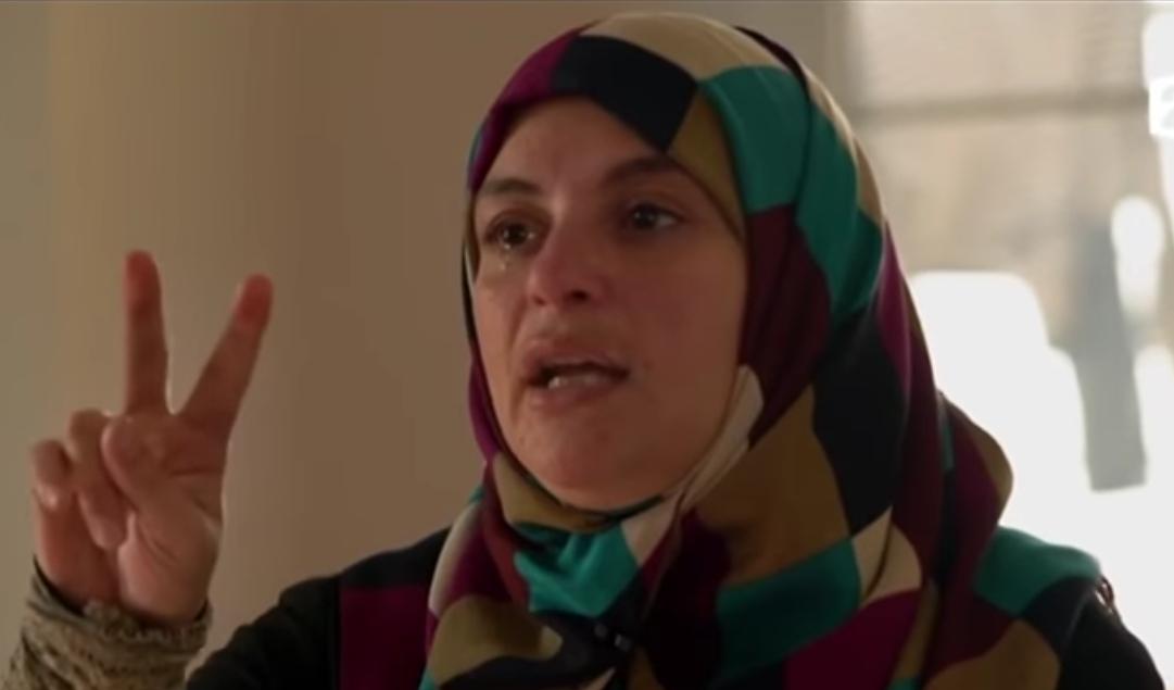 اغتصبوا حتى الحوامل: سيدة سورية معتقلة وشاهدة على جرائم النظام السوري
