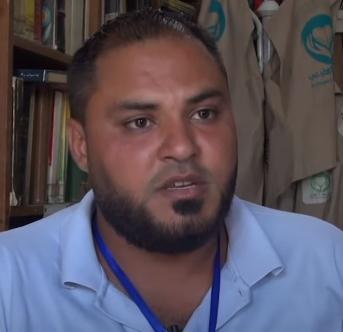 أجبروني على الاعتراف بتهم لم أرتكبها: شاب سوري معتقل كان على حافة الموت