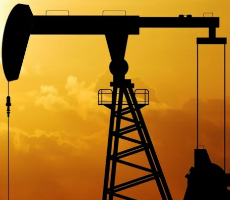 US oil firm operating in 'murky' Syria oil business