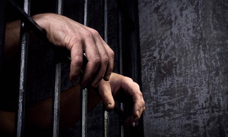 توثيق ما لا يقل عن 1882 حالة اعتقال تعسفي/ احتجاز في سوريا في عام 2020