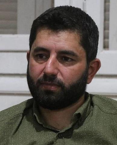 """رأيتُ جهنم في سجون """"الأسد"""".. إنهم يقتلون الإنسانية في داخلك!"""
