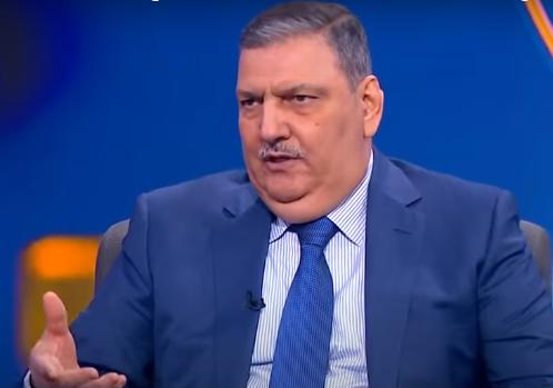 """الدكتور رياض حجاب: أبلغني """"الأسد"""" سابقاً بأنه سيختار الذهاب مع إيران"""