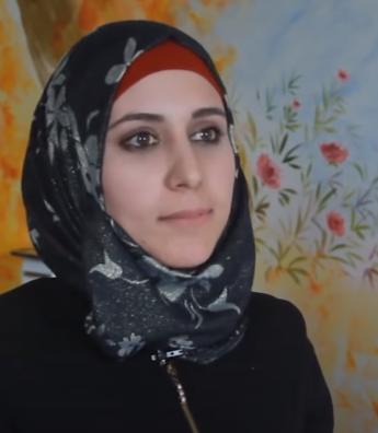 الأمن العسكري: تصفية فتيات، وأساليب تعذيب وحشية.. معتقلة سابقة تروي مأساتها