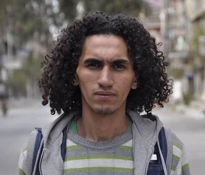 «فلسطين الصغيرة»: كيف سيتذكر التاريخ حصار نظام الأسد لليرموك
